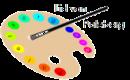 Logo_LidVanPaletzorg
